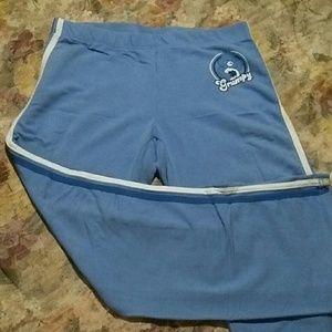 Care Bears pants